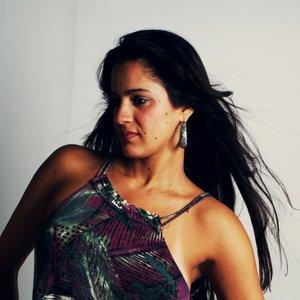 Avatar for Carla Morazzy