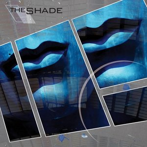 The Shade - EP