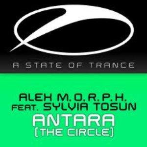 Avatar for Alex M.O.R.P.H. feat. Sylvia Tosun