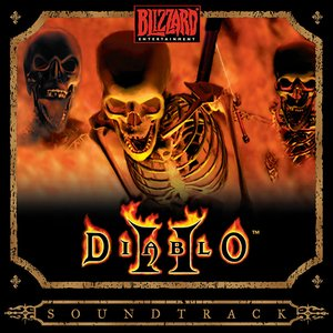 Image for 'Diablo II'