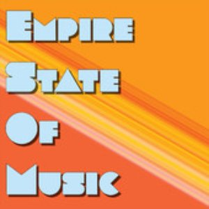 Empire State of Music