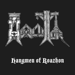 Hangmen Of Roazhon