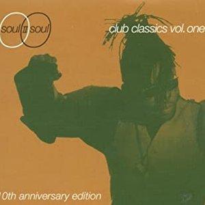 Club Classics Vol. One (10th Anniversary Edition)