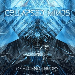 Dead End Theory