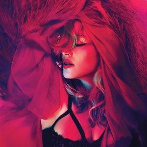 'Madonna' için resim