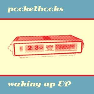 Waking Up EP