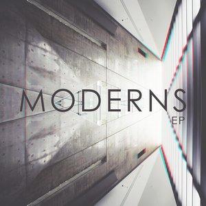 Moderns - EP