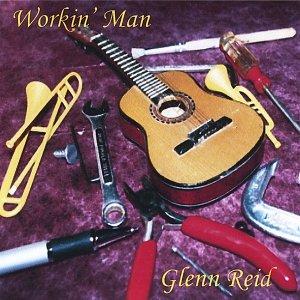 Workin' Man