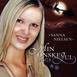Sanna Nielsen - Min önskejul 2001