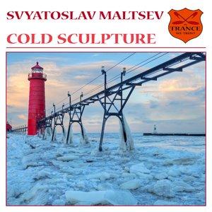 Cold Sculpture