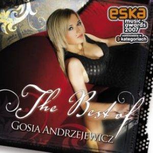 The Best of Gosia Andrzejewicz
