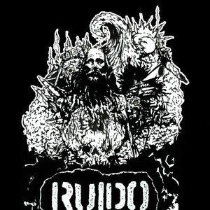 Avatar for Ruido