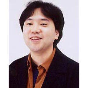 Avatar for Kotaro Nakagawa