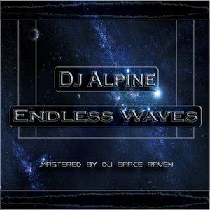 Avatar di DJ Alpine