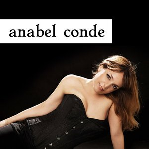 Anabel Conde