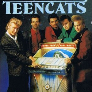Avatar für Teencats