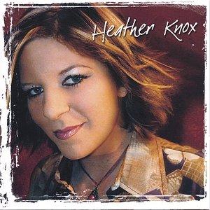 Heather Knox