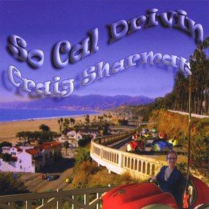 So Cal Drivin