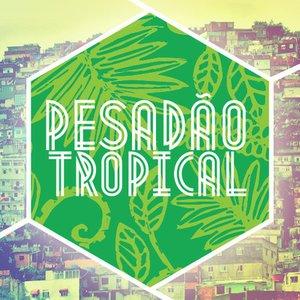 Avatar de Pesadão Tropical