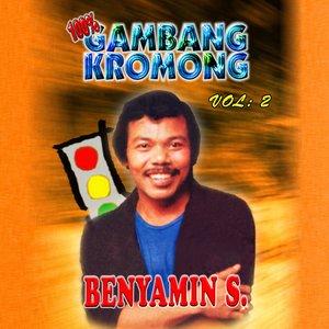 100% Gambang Kromong, Vol. 2