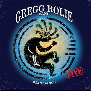 Rain Dance (Live)