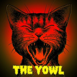 Avatar for The Yowl