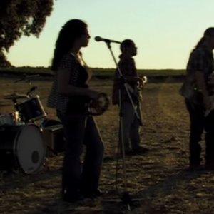Image for 'Sanchez Band'