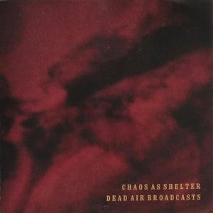 Dead Air Broadcasts