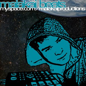 Avatar for malakai beats