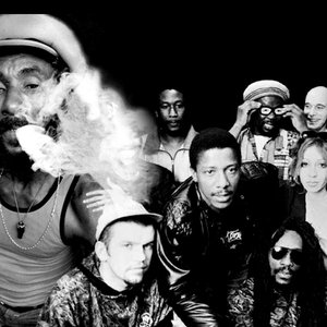 Avatar for Lee Perry & Dub Syndicate
