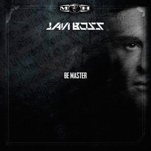 Be Master