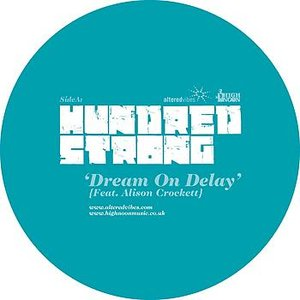 Dream On Delay