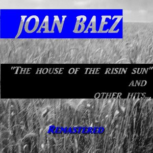 The House of the Rising Sun and Other Hits