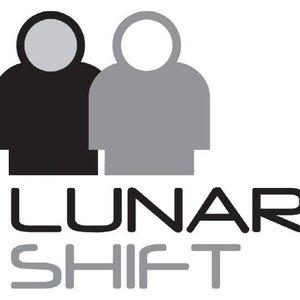 Avatar for Lunar Shift