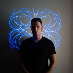 Avatar for Randy Gibson