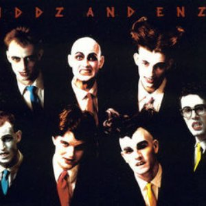 Oddz And Enz