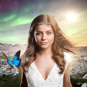 Avatar for María Ólafsdóttir