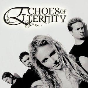 Bild für 'Echoes of Eternity'