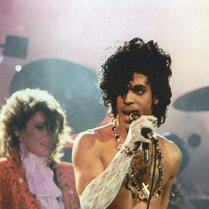 Avatar de Prince & The Revolution