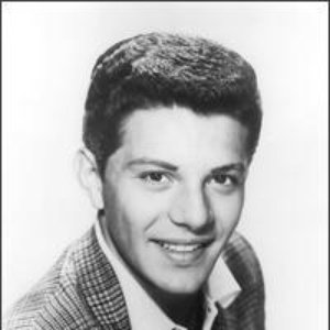 Avatar de Frankie Avalon