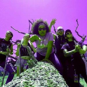 Avatar for Rock Bottom String Band