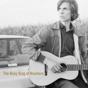 The Bony King of Nowhere