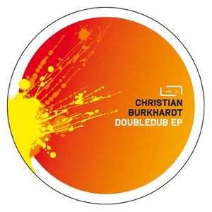 Doubledub EP