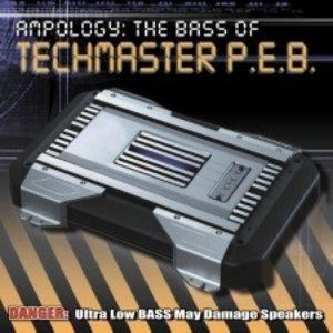 Avatar for Techmaster P.E.B.