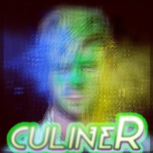 Avatar for culineR
