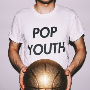 Avatar for Pop Youth