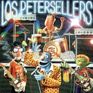Avatar de Los Petersellers