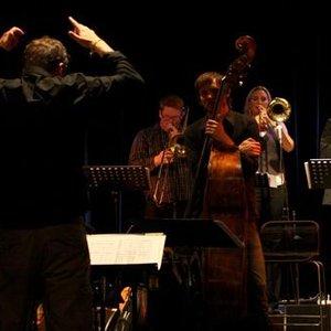 Аватар для Trondheim Jazz Orchestra & Per Zanussi