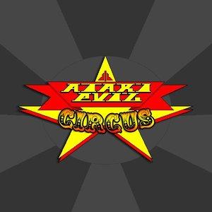Atari Evil Circus
