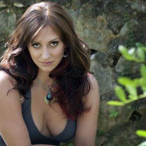 Avatar für Wendy Colonna
